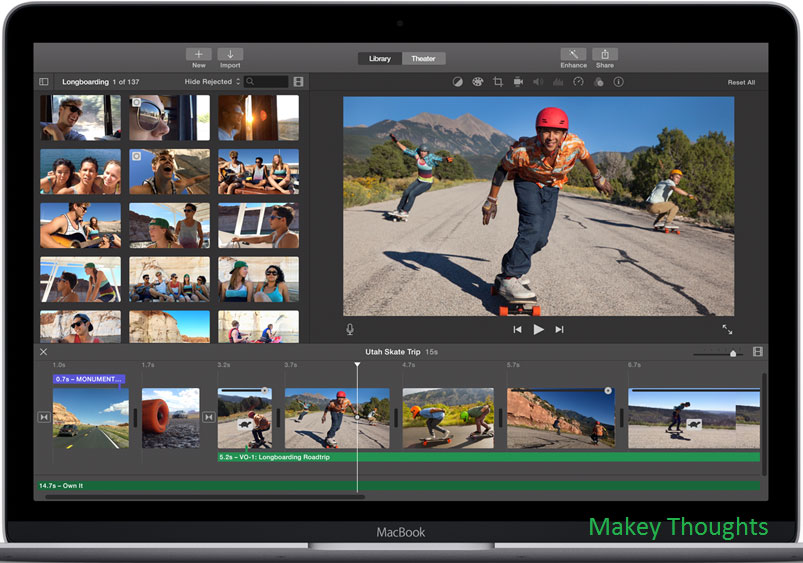 iMovie For Pc/Laptop Download – iMovie Video Editor for Mac, Windows ...